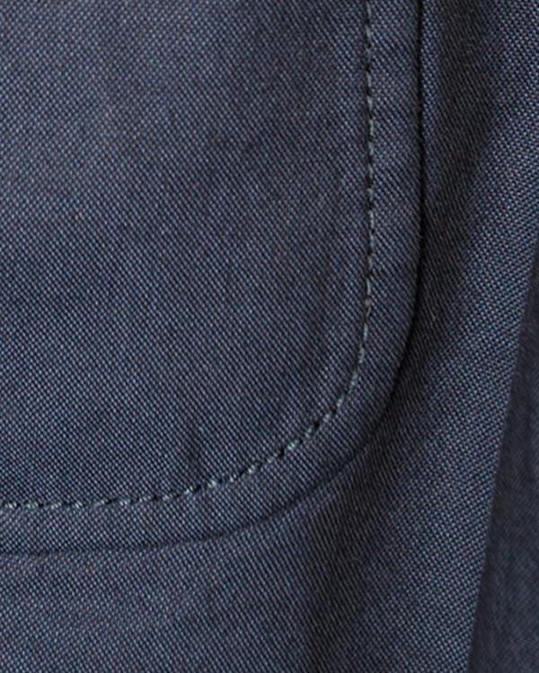 мужская пиджак Messagerie, сезон: лето 2014. Купить за 13400 руб. | Фото 4