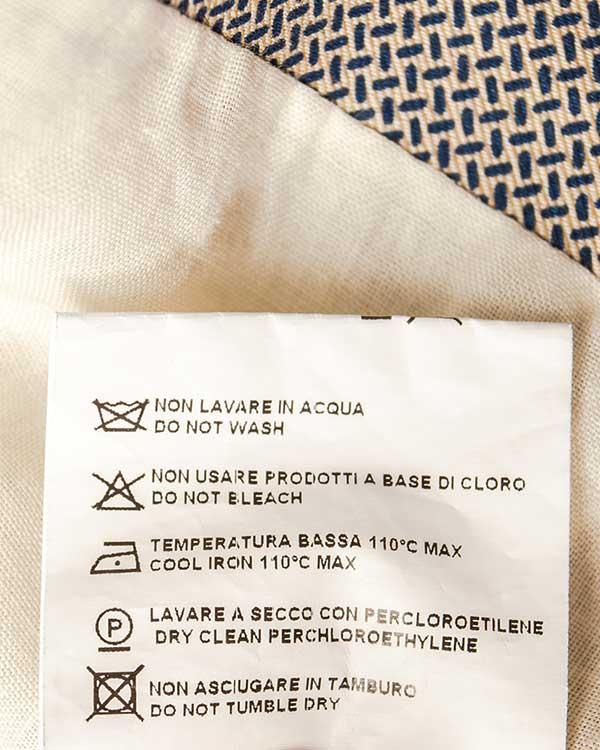 мужская пиджак Messagerie, сезон: лето 2014. Купить за 18200 руб. | Фото 5