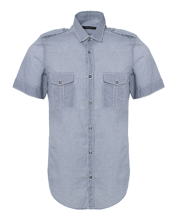рубашка  артикул T7221-141472 марки Messagerie купить за 12900 руб.