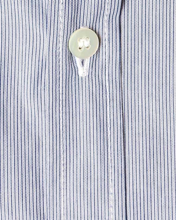 мужская рубашка Messagerie, сезон: лето 2014. Купить за 3400 руб. | Фото 4