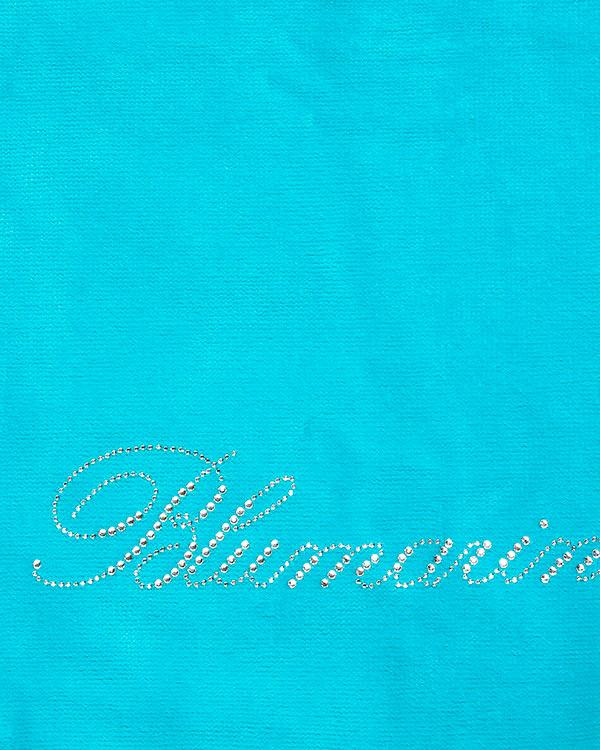 аксессуары полотенце BLUMARINE, сезон: лето 2015. Купить за 4600 руб. | Фото 2