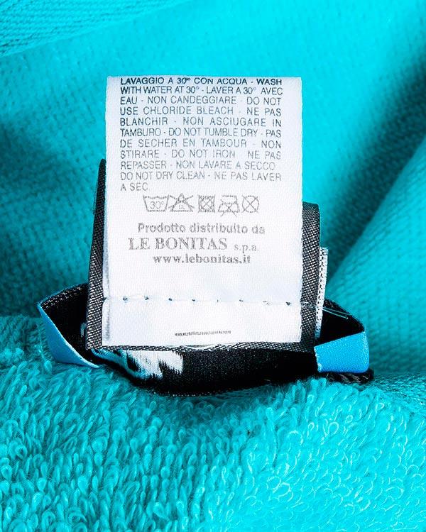 аксессуары полотенце BLUMARINE, сезон: лето 2015. Купить за 4600 руб. | Фото 4