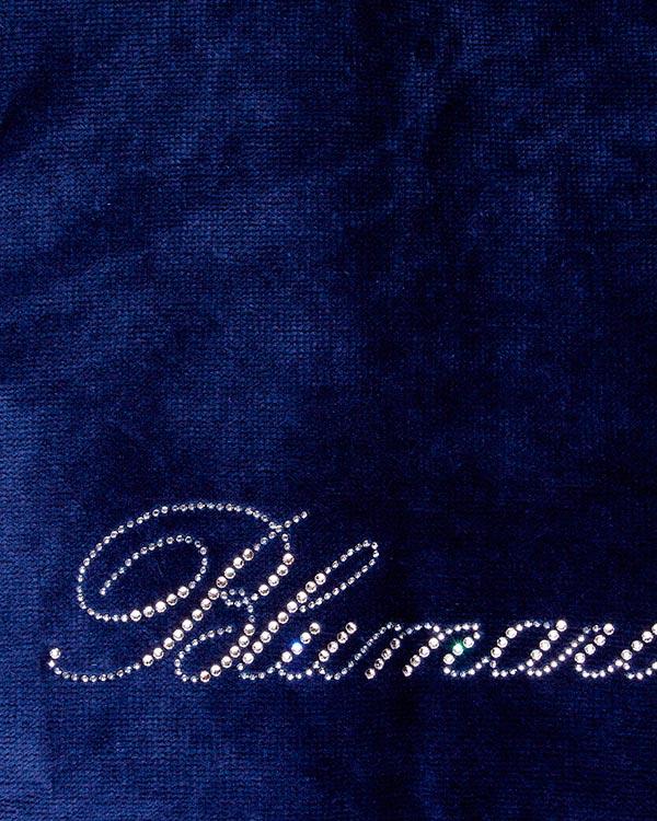 аксессуары полотенце BLUMARINE, сезон: лето 2015. Купить за 4600 руб.   Фото $i