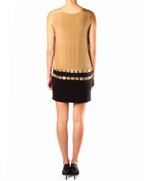 женская платье ELLA LUNA, сезон: зима 2012/13. Купить за 8800 руб. | Фото $i