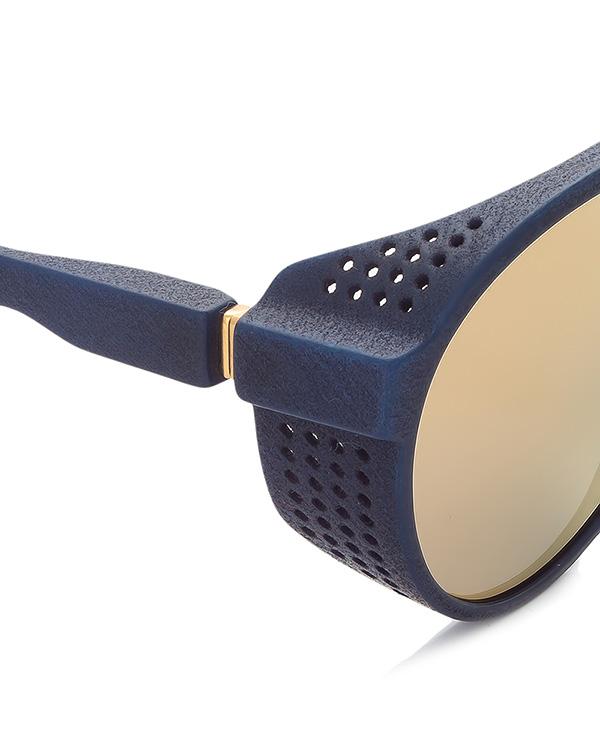 аксессуары очки MYKITA, сезон: лето 2016. Купить за 36400 руб. | Фото 3