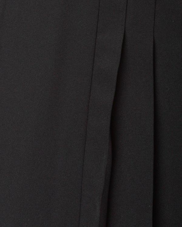 женская бермуды TIBI, сезон: лето 2015. Купить за 17400 руб. | Фото 4