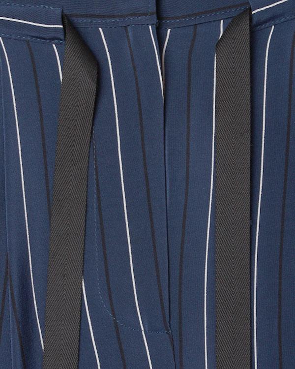женская брюки TIBI, сезон: лето 2015. Купить за 13300 руб. | Фото 4