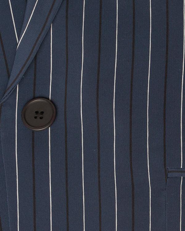 женская пиджак TIBI, сезон: лето 2015. Купить за 19500 руб. | Фото $i