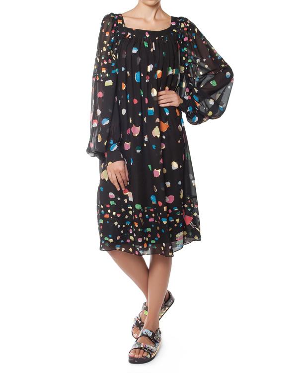 женская платье Tsumori Chisato, сезон: лето 2015. Купить за 44800 руб. | Фото 3