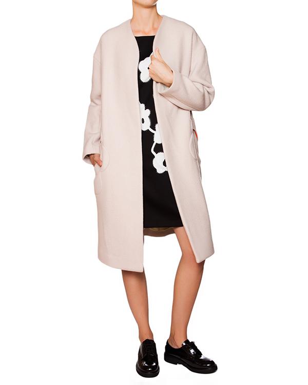 женская пальто Tsumori Chisato, сезон: зима 2015/16. Купить за 33300 руб. | Фото $i