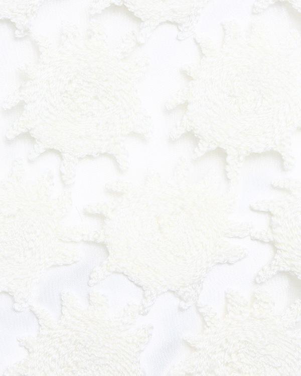 женская топ Tsumori Chisato, сезон: зима 2015/16. Купить за 9000 руб. | Фото $i