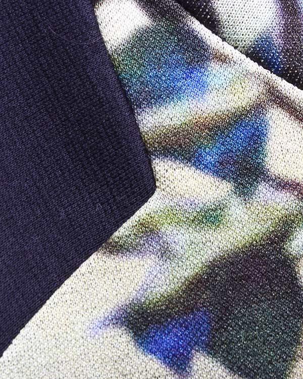 женская свитшот Tsumori Chisato, сезон: зима 2015/16. Купить за 11900 руб. | Фото $i