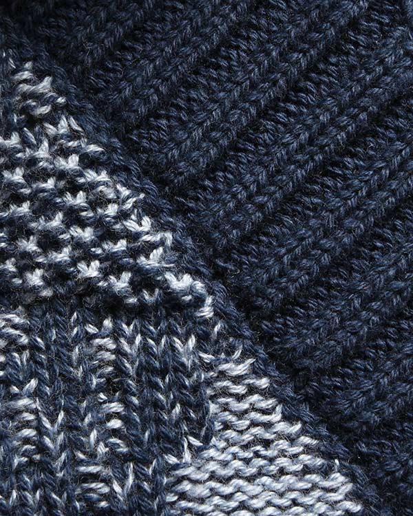 женская свитер Tsumori Chisato, сезон: зима 2015/16. Купить за 17100 руб. | Фото 4