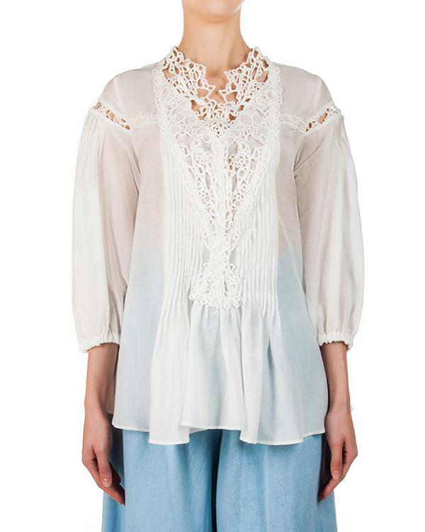 Модные Женские Блузки 2014 Фото В Самаре