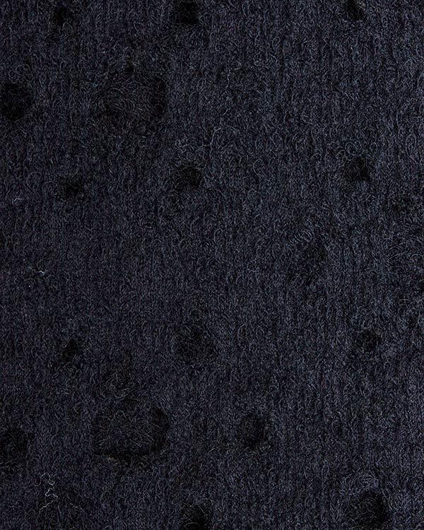 женская юбка Tsumori Chisato, сезон: лето 2016. Купить за 24800 руб. | Фото 4