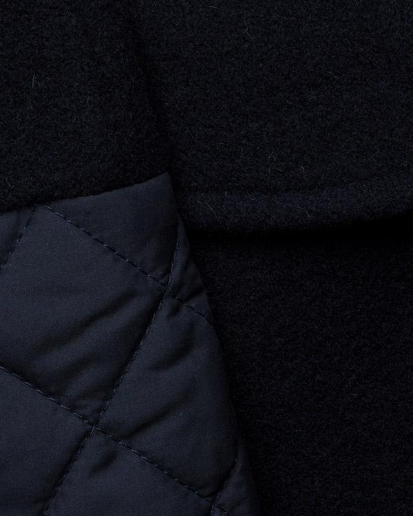 женская пальто Tsumori Chisato, сезон: зима 2016/17. Купить за 92600 руб. | Фото 4