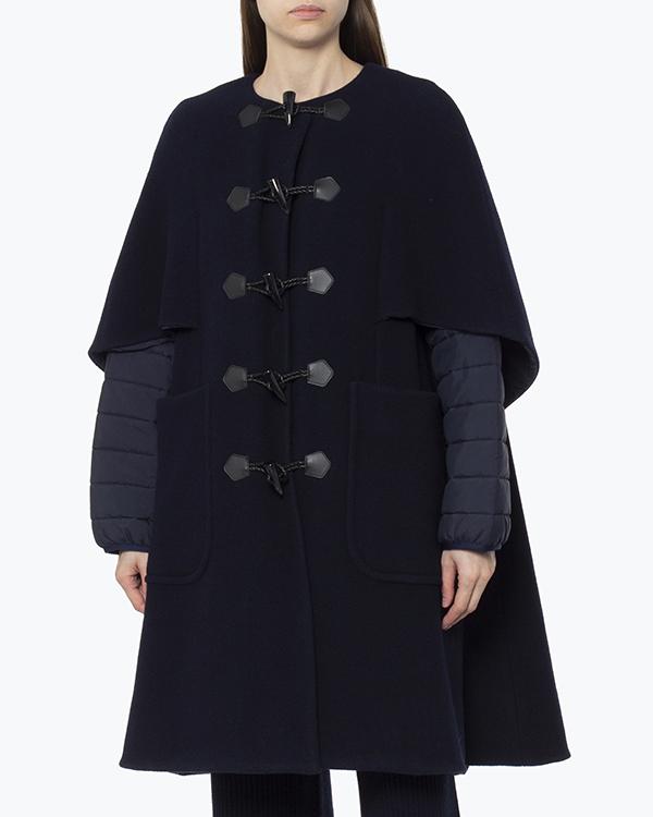 женская пальто Tsumori Chisato, сезон: зима 2016/17. Купить за 60000 руб. | Фото $i