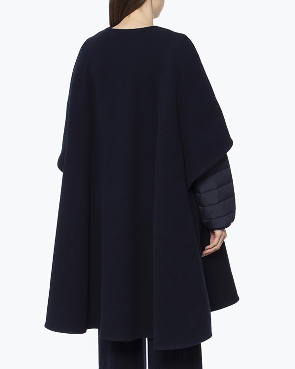 женская пальто Tsumori Chisato, сезон: зима 2016/17. Купить за 120000 руб. | Фото 4