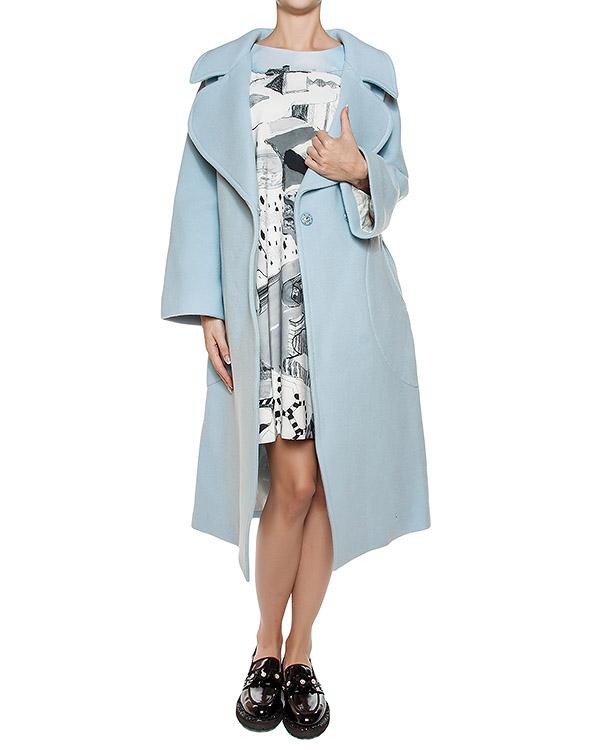 женская пальто Tsumori Chisato, сезон: зима 2016/17. Купить за 44400 руб. | Фото 3