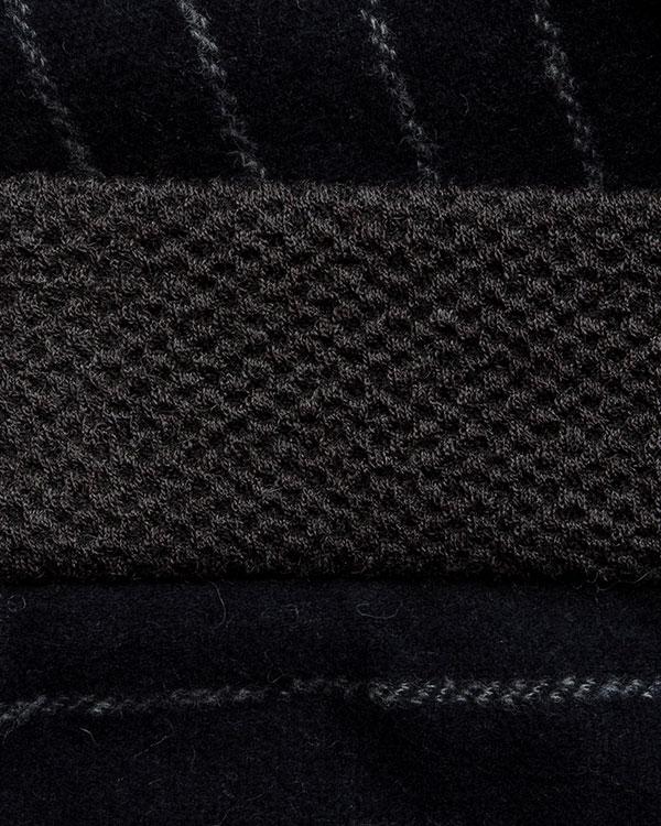 женская брюки Tsumori Chisato, сезон: зима 2016/17. Купить за 18300 руб. | Фото $i