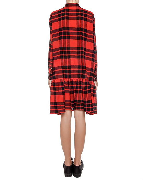 женская платье Tsumori Chisato, сезон: зима 2016/17. Купить за 23300 руб. | Фото $i