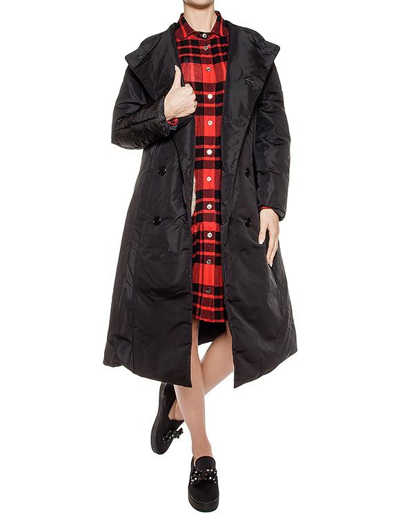 женская платье Tsumori Chisato, сезон: зима 2016/17. Купить за 23300 руб. | Фото 3