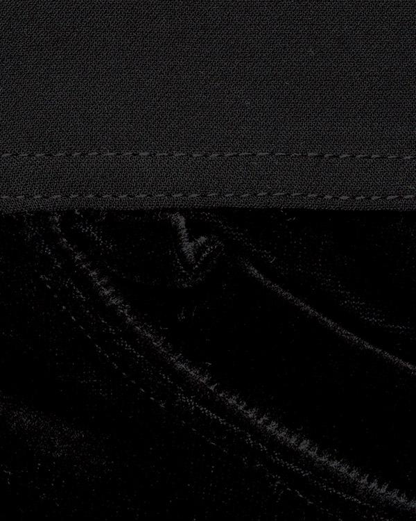 женская брюки Tsumori Chisato, сезон: зима 2016/17. Купить за 15600 руб. | Фото $i