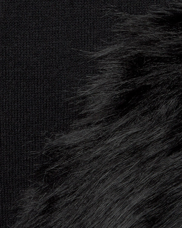 женская платье Tsumori Chisato, сезон: зима 2016/17. Купить за 13000 руб. | Фото 4