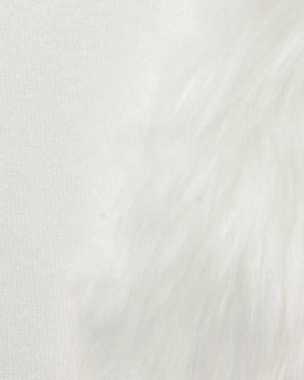 женская свитшот Tsumori Chisato, сезон: зима 2016/17. Купить за 10700 руб. | Фото 4