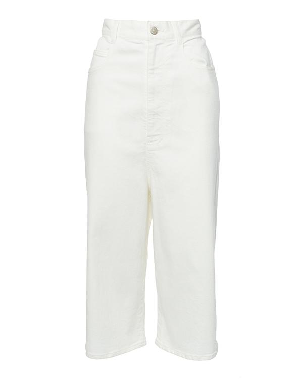 джинсы  артикул TC77FF009 марки Tsumori Chisato купить за 12600 руб.