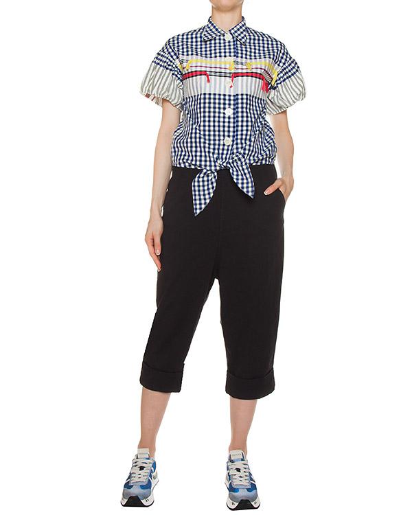 женская брюки Tsumori Chisato, сезон: лето 2017. Купить за 13800 руб.   Фото $i