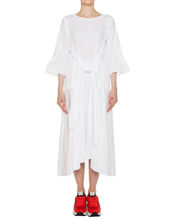 платье  артикул TC77FH034 марки Tsumori Chisato купить за 25000 руб.
