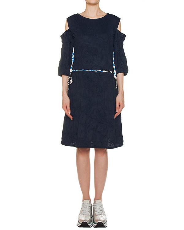 платье  артикул TC77JH091 марки Tsumori Chisato купить за 21100 руб.