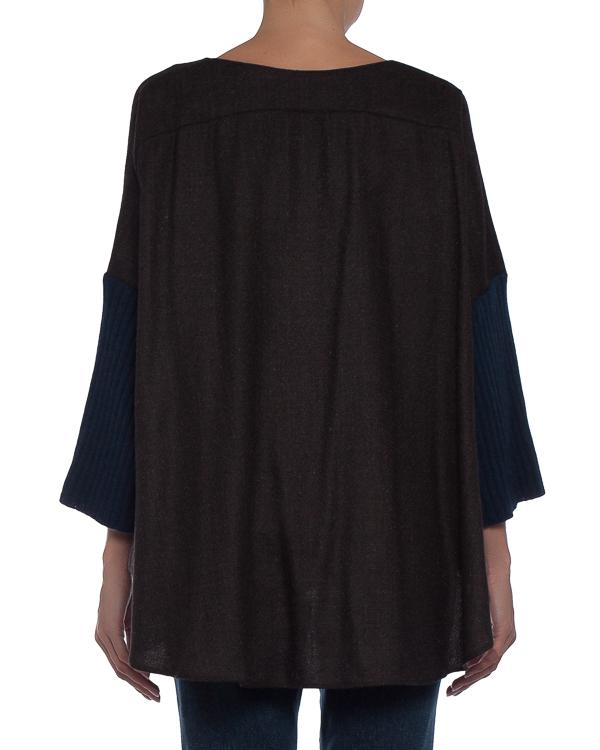женская блуза Tsumori Chisato, сезон: зима 2017/18. Купить за 33400 руб. | Фото $i