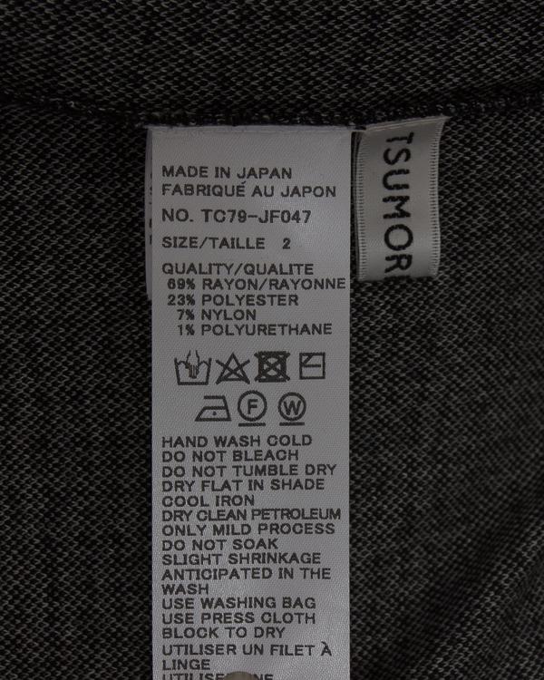 женская брюки Tsumori Chisato, сезон: зима 2017/18. Купить за 40300 руб. | Фото $i