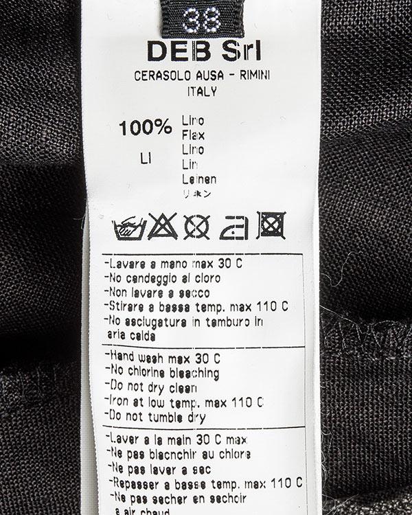 женская рубашка TOM REBL, сезон: лето 2016. Купить за 19500 руб.   Фото $i