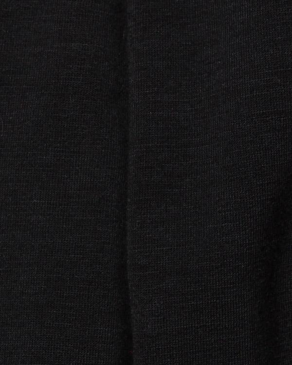 женская джемпер TOM REBL, сезон: зима 2015/16. Купить за 19400 руб. | Фото 4