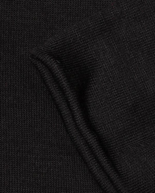 женская джемпер TOM REBL, сезон: зима 2015/16. Купить за 10800 руб. | Фото 4
