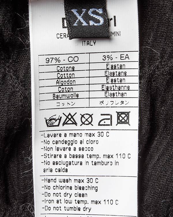 женская топ TOM REBL, сезон: лето 2016. Купить за 4600 руб. | Фото $i