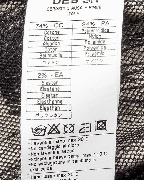 женская топ TOM REBL, сезон: лето 2016. Купить за 13500 руб. | Фото $i