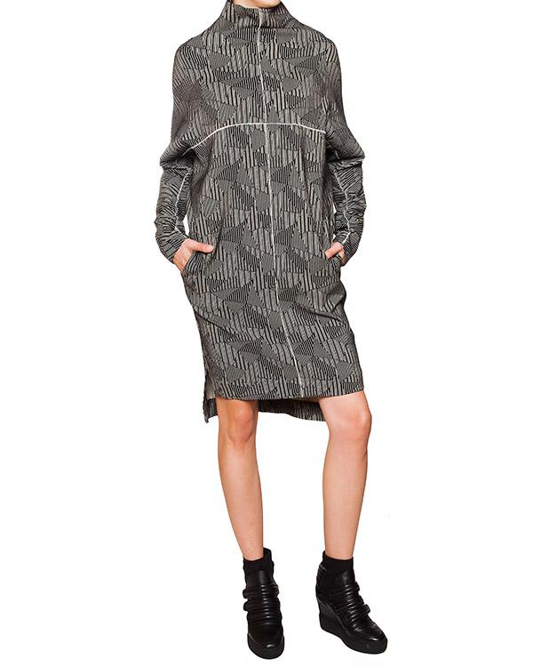женская платье TOM REBL, сезон: зима 2015/16. Купить за 19300 руб. | Фото 2