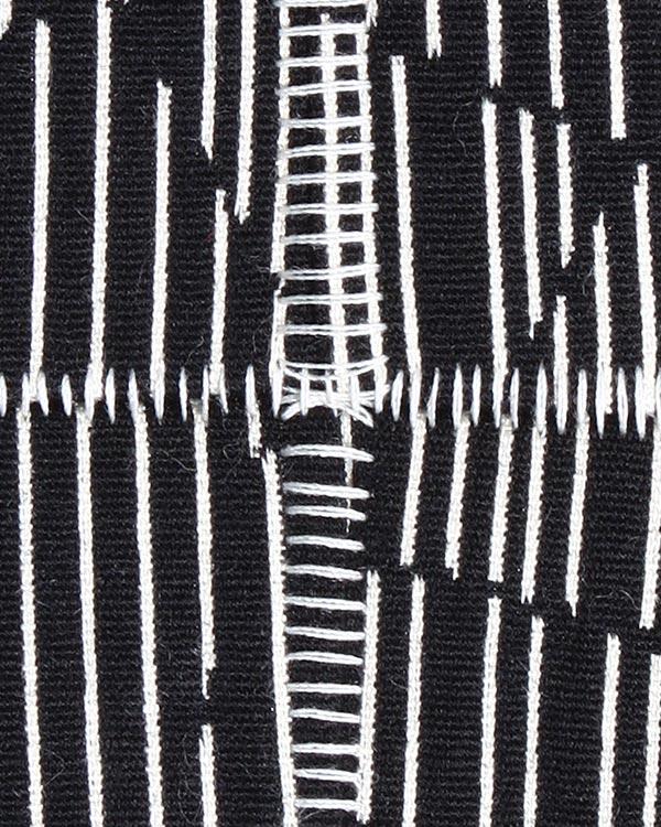 женская платье TOM REBL, сезон: зима 2015/16. Купить за 19300 руб. | Фото 4