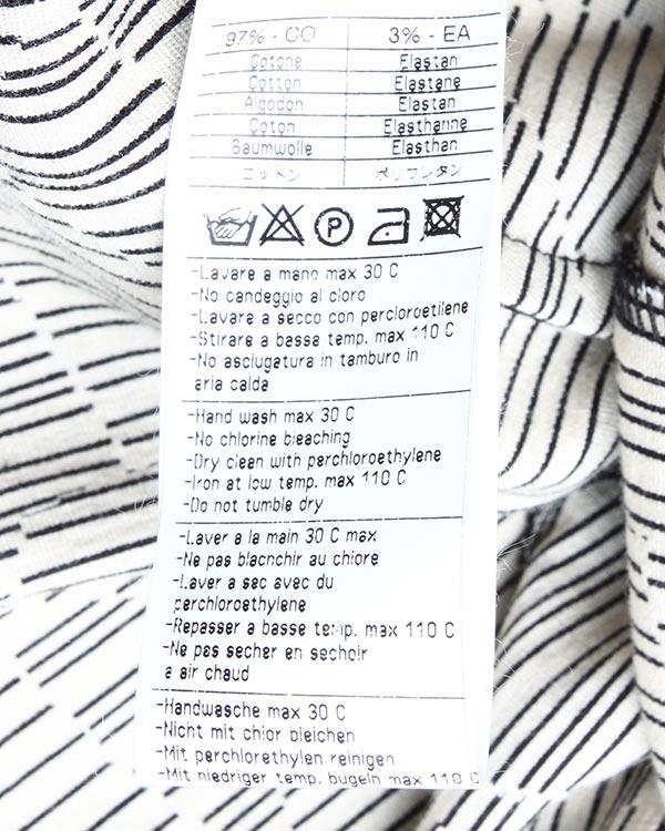 женская платье TOM REBL, сезон: зима 2015/16. Купить за 19300 руб. | Фото 5
