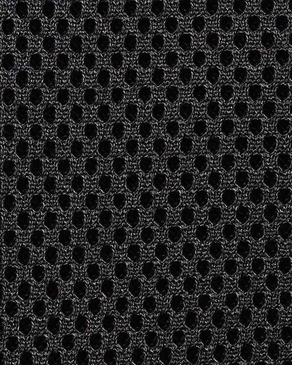 женская платье TOM REBL, сезон: зима 2015/16. Купить за 35000 руб. | Фото 4