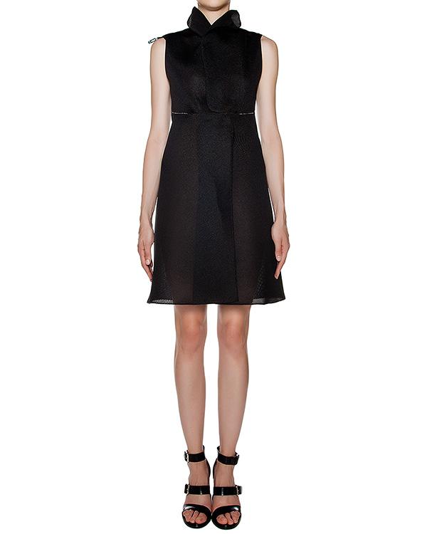 платье  артикул TD0809 марки TOM REBL купить за 16500 руб.