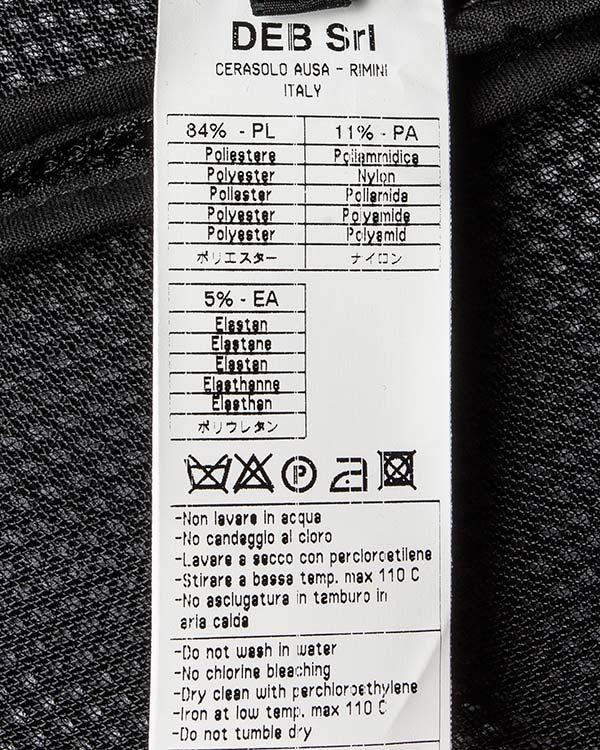 женская платье TOM REBL, сезон: лето 2016. Купить за 16500 руб. | Фото $i