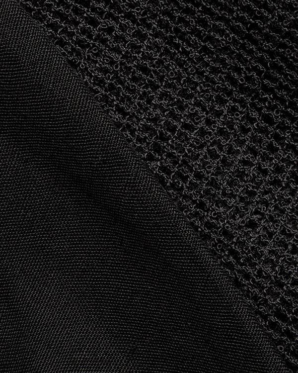 женская платье TOM REBL, сезон: лето 2016. Купить за 28400 руб. | Фото $i