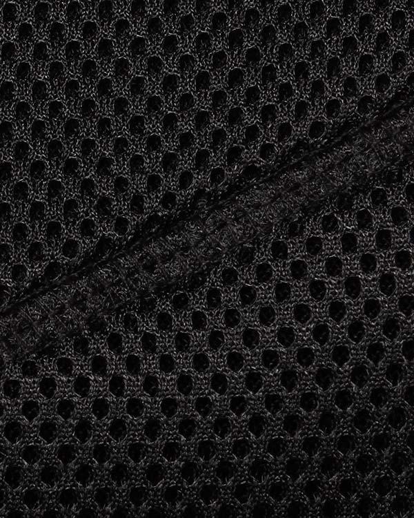 женская юбка TOM REBL, сезон: зима 2015/16. Купить за 11200 руб. | Фото 4