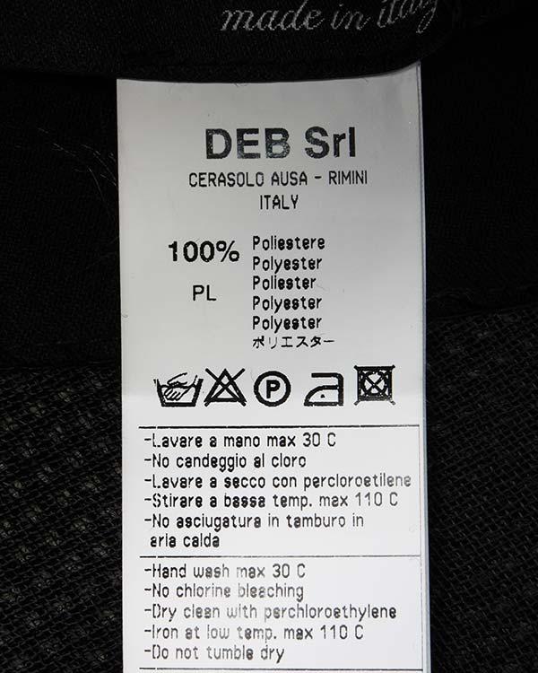 женская юбка TOM REBL, сезон: зима 2015/16. Купить за 11200 руб. | Фото 5