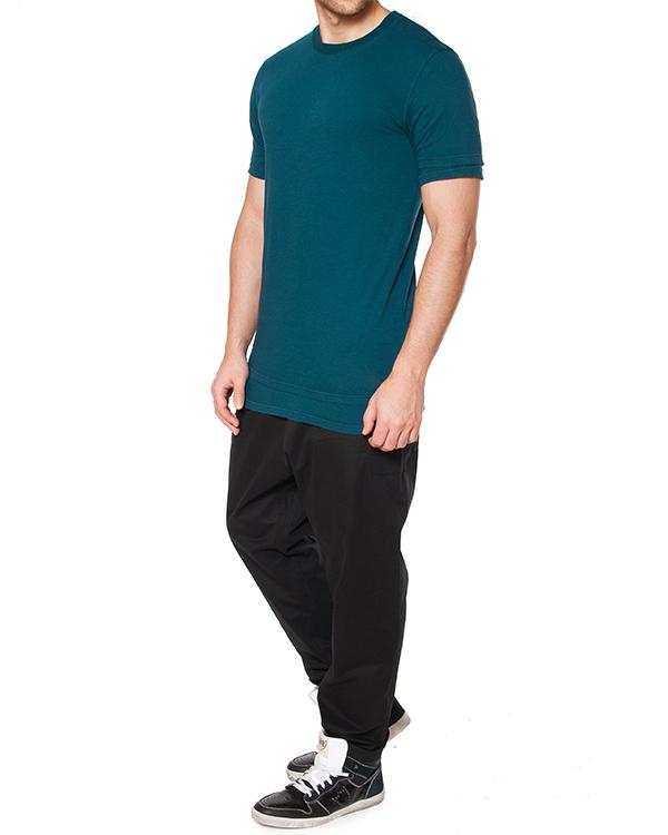 мужская футболка Silent Damir Doma, сезон: лето 2015. Купить за 9000 руб.   Фото $i